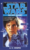 The_Hutt_Gambit_cover